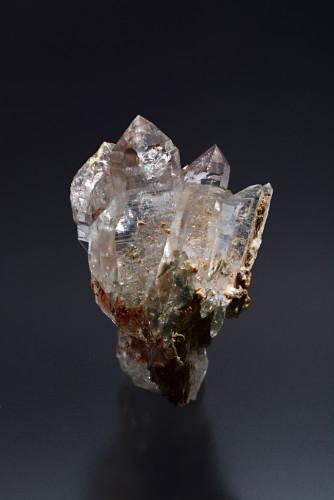 amethyst0508