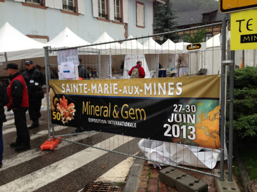saintemarie2013
