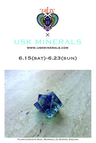 uskminerals201303-omote